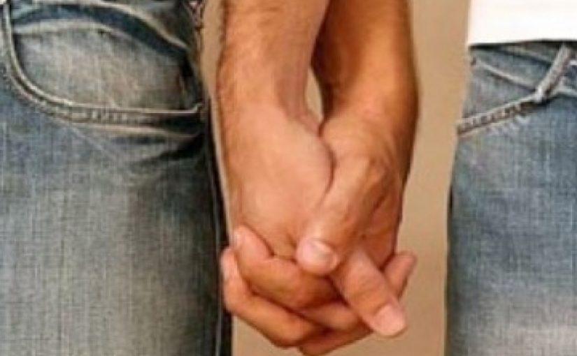 LGBT, Bahaya Laten Perjuangan Kaum Liberal