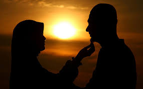 Suami Ganteng, Kaya, Saleh OK, Tapi Saya Gelisah…