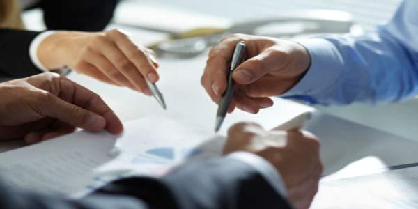 Lupa Nilai Utang,Kreditor Tak Percaya pada Debitur