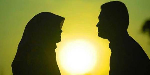 Suami Rida Istri Meninggal Dunia Pasti Masuk Surga
