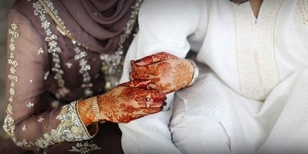 Tiga Resep Agar Suami tidak Selingkuh