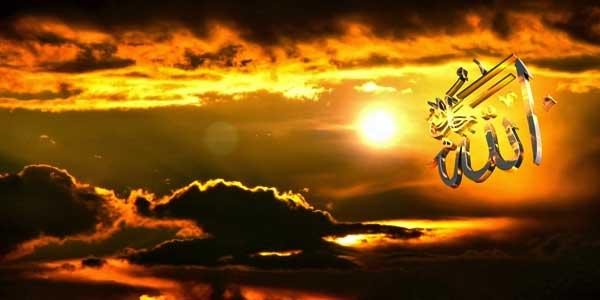 Ruang Jiwa Kita Butuh Cahaya Ilahi