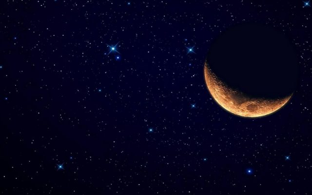 Fakta dan Sejarah Mengapa Bulan Rajab Begitu Istimewa