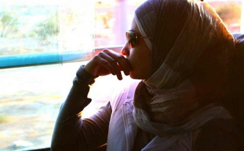 Hadiya: Orang Tua Butuh Waktu untuk Menerima Saya Muslim