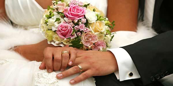 Rasul: Barang Siapa yang Mampu maka Menikahlah
