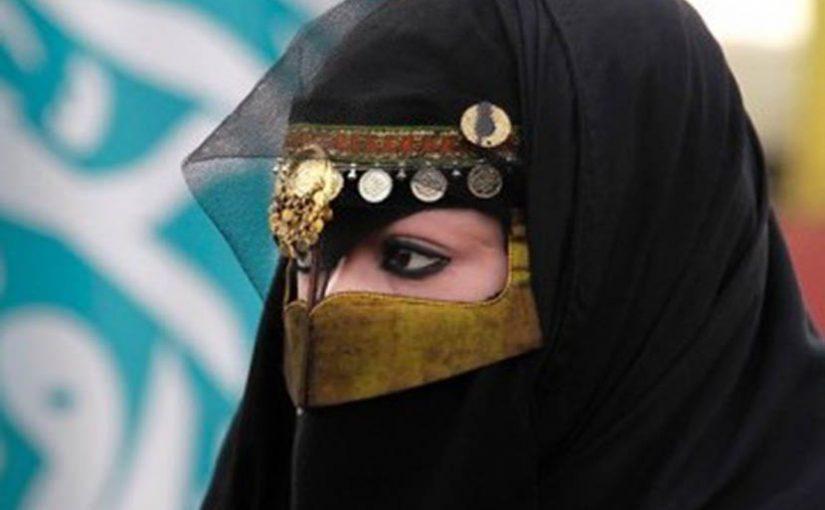 Saat Abaya dan Hijab tak Lagi Wajib di Saudi