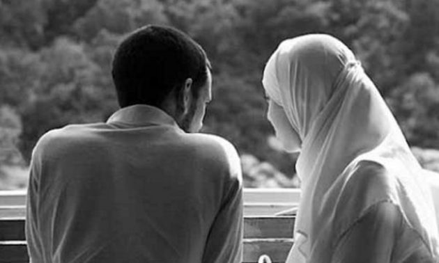 Suami, Dengarkanlah Cerita Istri Anda