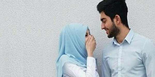 Senda Gurau Suami Istri Bikin Awet Muda