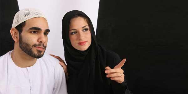 Zina Hati bagi Pasangan Suami Istri