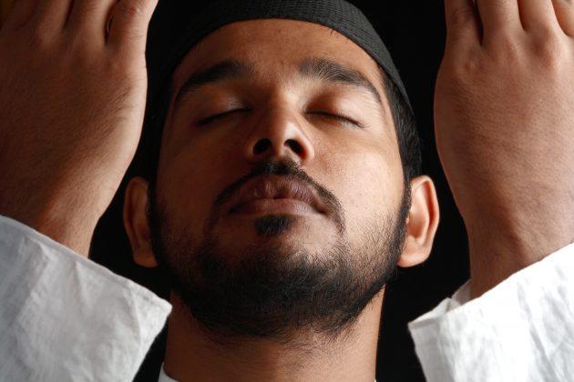 Bertawakal Setelah Berdoa, Jangan Tergesa Pengabulan-Nya