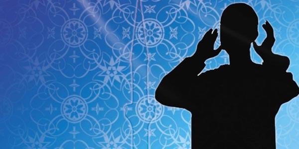 Kumandang Azan Berawal dari Mimpi Sahabat Nabi