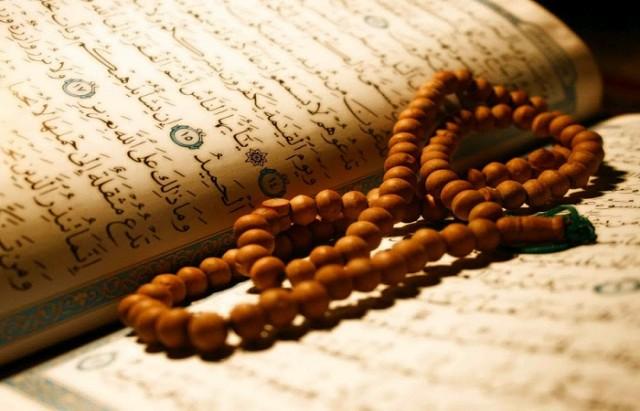 Diberikan pada Malam Isra', Inilah Kalimat Dzikir yang Merupakan Tanaman Surga