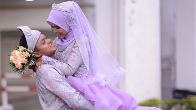 Bagaimana Hukumnya Berhubungan Intim di Siang Hari Saat Ramadan?