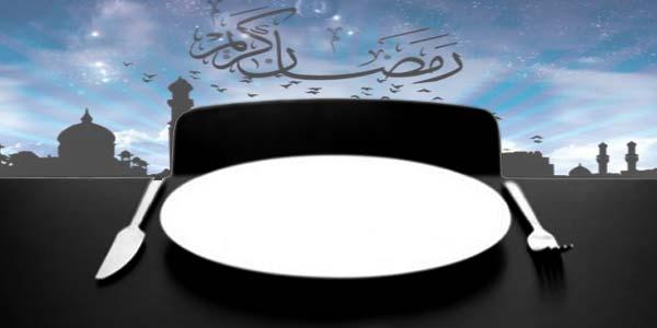 Apabila Meninggalkan Rukun Islam: Puasa Ramadan
