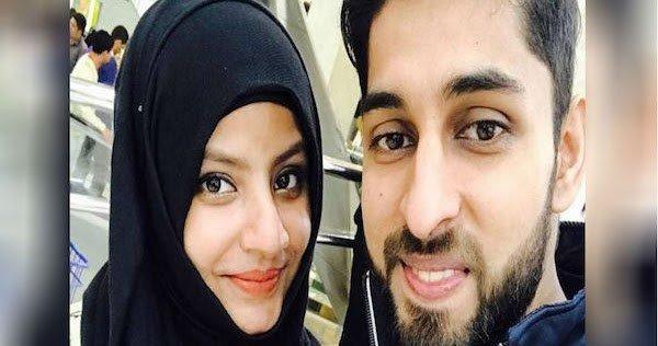 Berawal Dari Iseng Puasa Bulan Ramadhan, Akhirnya Bersyahadat