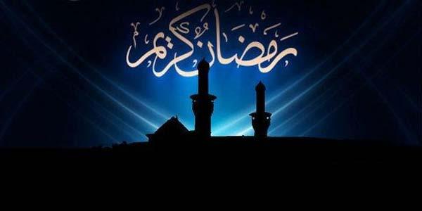 Ternyata ada Kemungkinan Puasa Ramadan 31 Hari