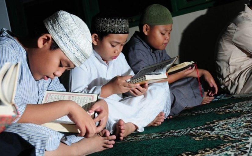 Tips Menyambut Ramadhan