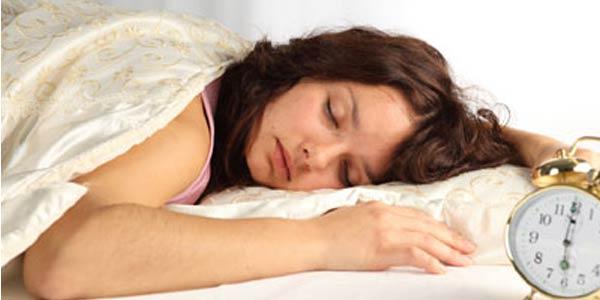 Jangan Sepelekan, Ini 6 Bahaya Tidur di Pagi Hari