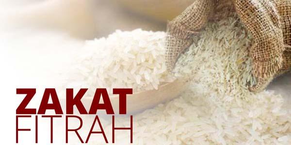 Apa Itu Zakat Fitrah?