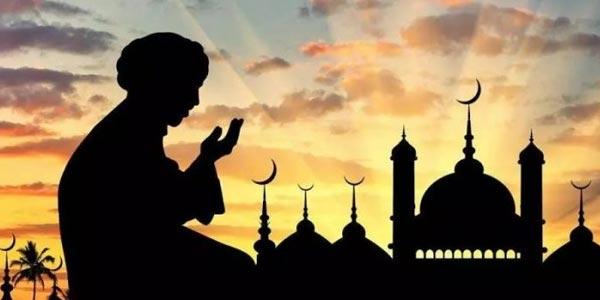 Islam, Agama Fitrah (2)
