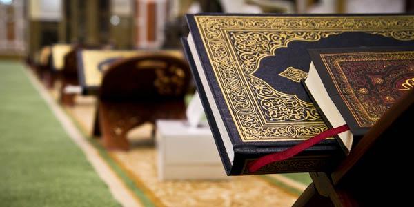 Periode Ke Dua Turunnya Alquran di Madinah