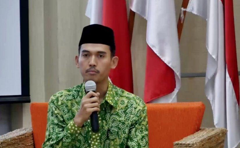 Program Siaran yang Baik Jangan Hanya Saat Ramadhan