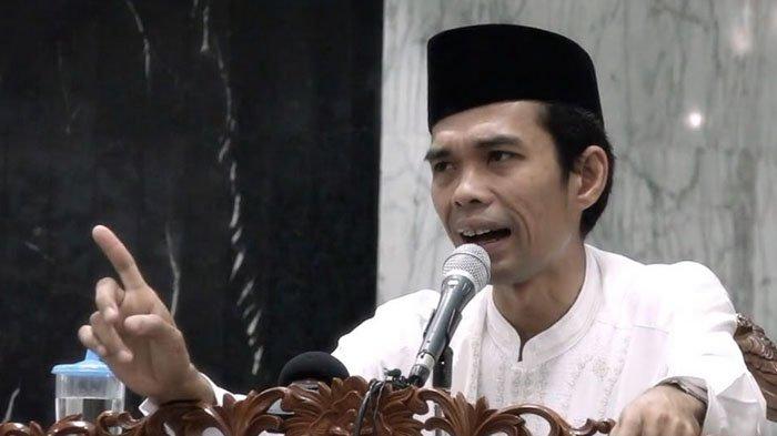 Masuk Bulan Syawal, Puasa Sunnah 6 Hari atau Bayar Utang Dulu? Berikut Penjelasan Ustaz Abdul Somad