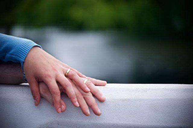 Diaper untuk Sang Suami dan Rahasia Berkah