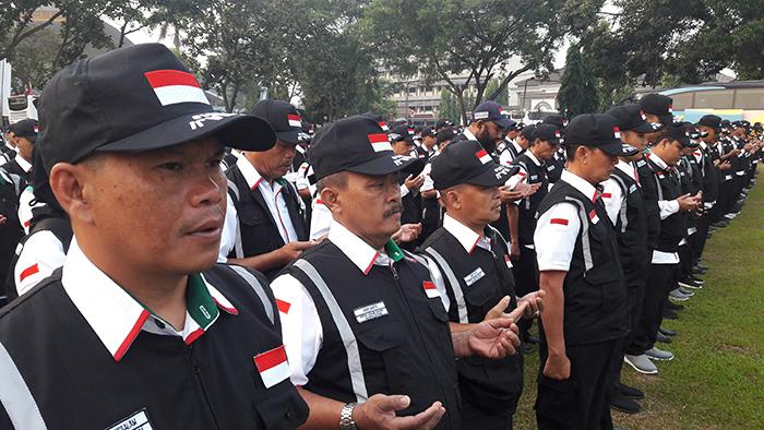 Hindari Penipuan, Jemaah Haji Indonesia Wajib Kenali Seragam Petugas