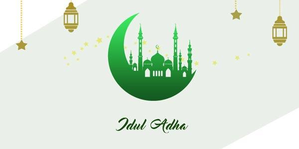 Asal Muasal Penamaan Idul Adha