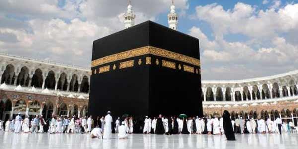 Serba-serbi Haji (9): Nasehat Sederhana yang Tepat