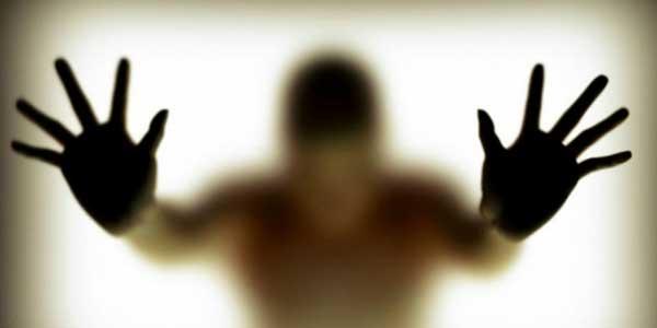 Serba-serbi Haji (7): Cara Baru Menyiksa Setan