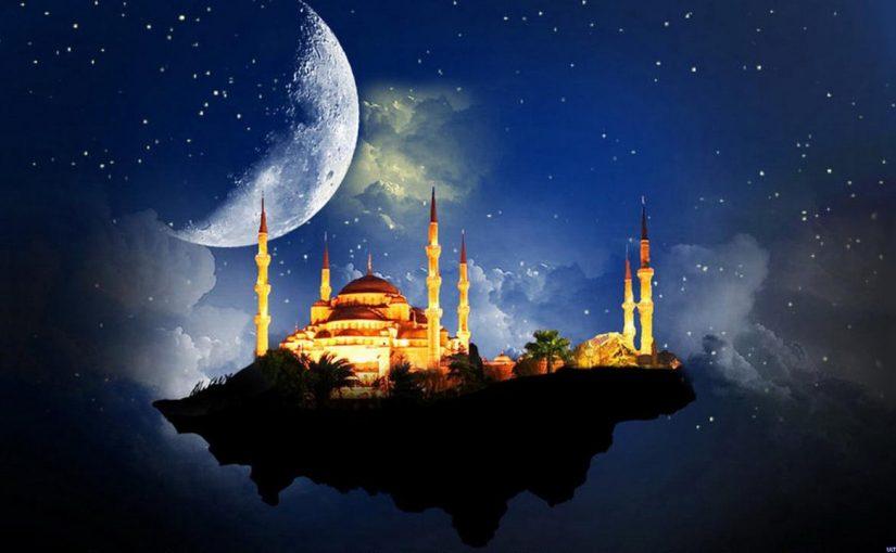 Ini Keutamaan Puasa Asyura Bagi Umat Islam
