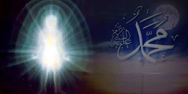 Allahu Akbar, Nur Muhammad Ada Hingga Akhir Zaman