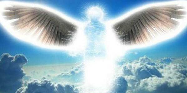 Selamat Datang, Wahai Para Malaikat Allah