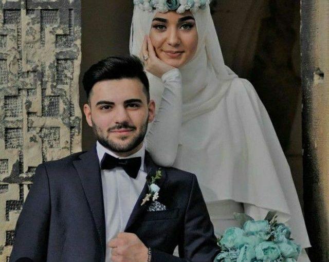 Kewajiban Muslimah Terhadap Suaminya