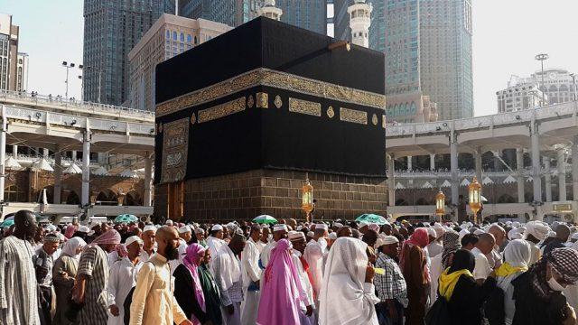 Tak Sanggup Laksanakan Haji dan Umrah? Perbanyaklah Amalan Ini