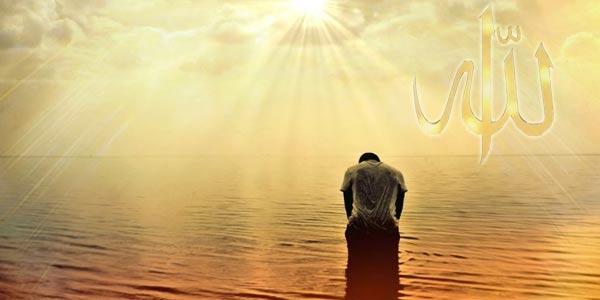 Manusia Terbaik Jika Dilihat Bikin Ingat Allah