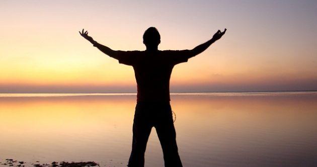 Yakinlah! Allah Mencukupimu dengan Tiga Hal ini