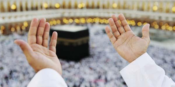 Wajibnya Umrah bagi Mereka yang Wajib Haji