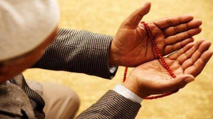 10 Perintah Allah SWT Agar Kita Dimudahkan Rezeki dan Diberkahi