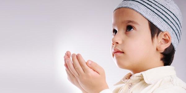Hadist Qudsi : Manusia hanya Berusaha, Allah yang Memenuhi Segalanya