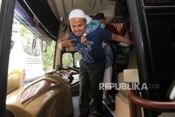 Haji Tahun 2018, 715 Kuota tak Terpakai