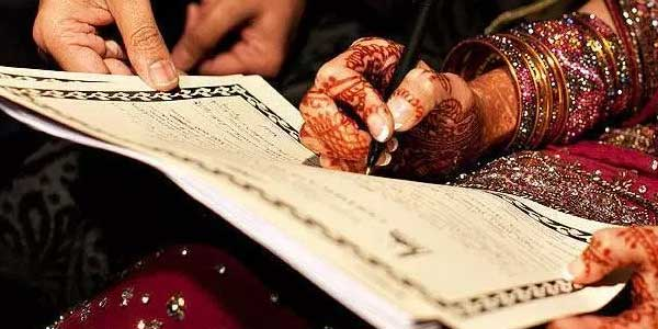 Manfaat Syariat Janda yang Ditinggal Cerai/Mati