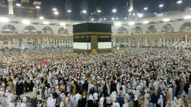 Soal Visa Haji Progresif, Begini Mekanisme Penerapannya