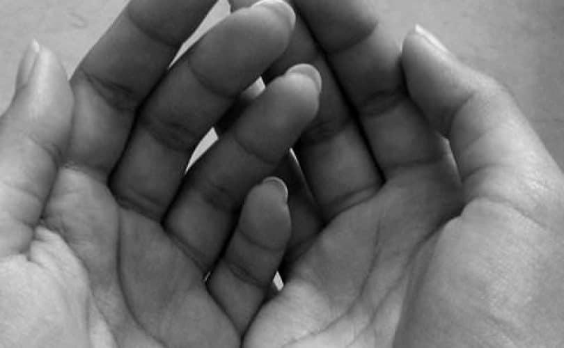 Doa Berlindung Dari Hilangnya Nikmat Dan Kesehatan