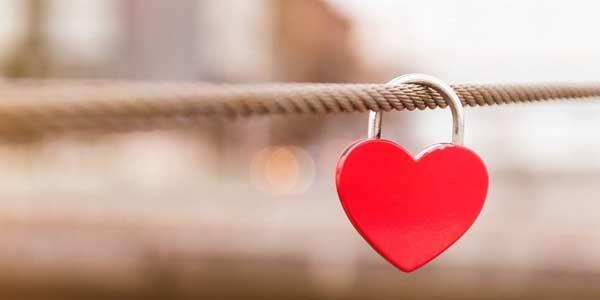 Nilai Manusia Terletak pada Hatinya