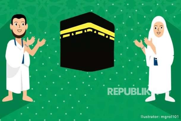 Bantu Jamaah Hindari Riba, Al Fath Gandeng BMT