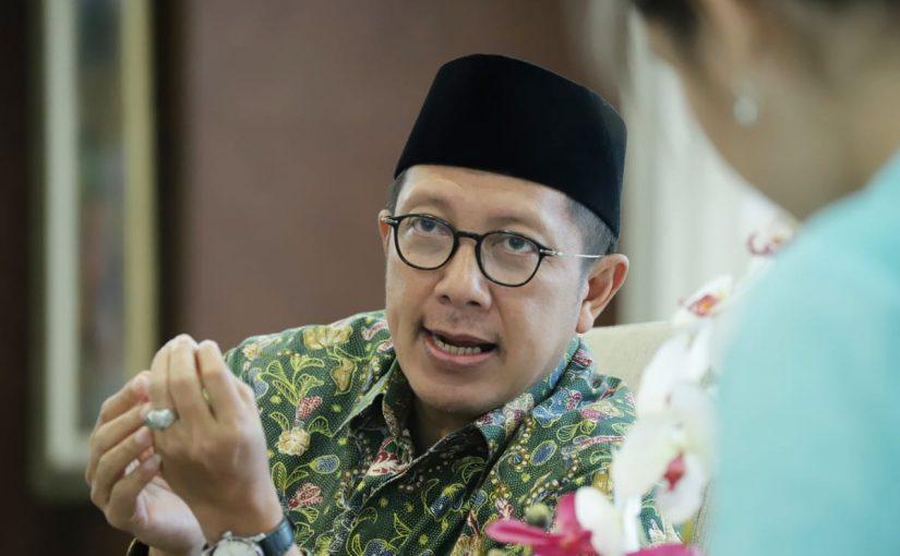 Tambahan Kuota Haji Akan Segera Ditindaklanjuti Kemenag