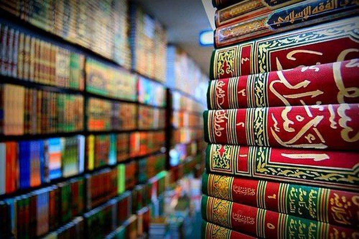 Kisah Hidup Syaikh al-Albani, Pakar Hadits Abad Ini (1/2)